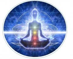Harmonizácia čakier a energetického tela
