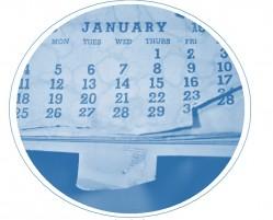 Analýza roku