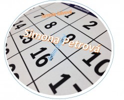 Numerologia vhodny datum alebo meno