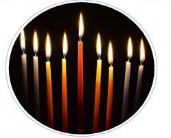 Terapia sviečkami milara